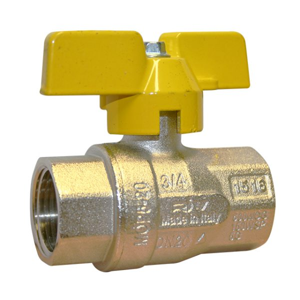 ball-valve-fem-fem-bore-butterfly-handle