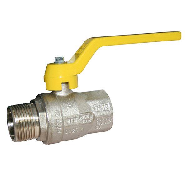 ball-valve-male-female-bore-lever-operated