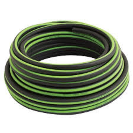 rubber-air-hose