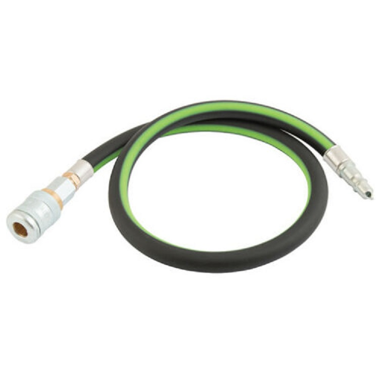 assembled-rubber-hoses-series-100