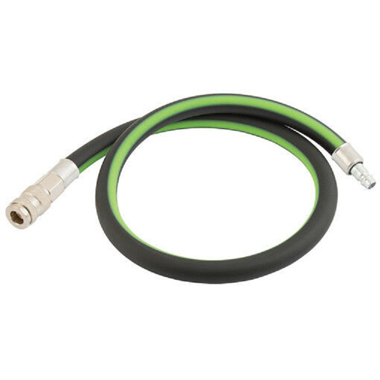 assembled-rubber-hoses-cejn-series-25