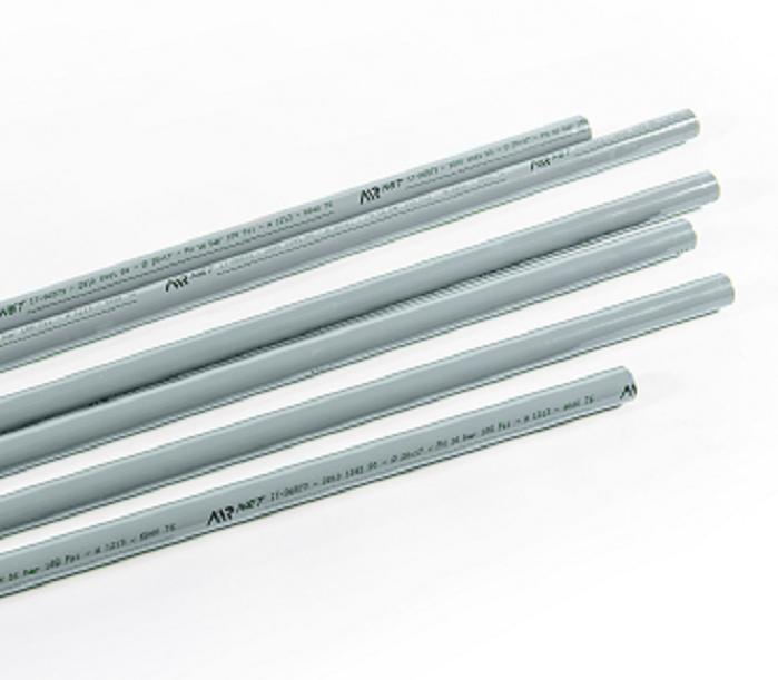 airnet-pipe-for-vacuum